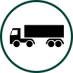 icon-camion